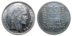 20-francs-turin_achat or bordeaux