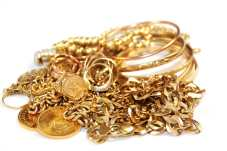 bijoux-en-or