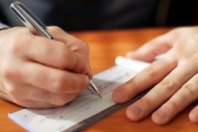 cheque-emploi-service-comment-ca-marche1-300x201