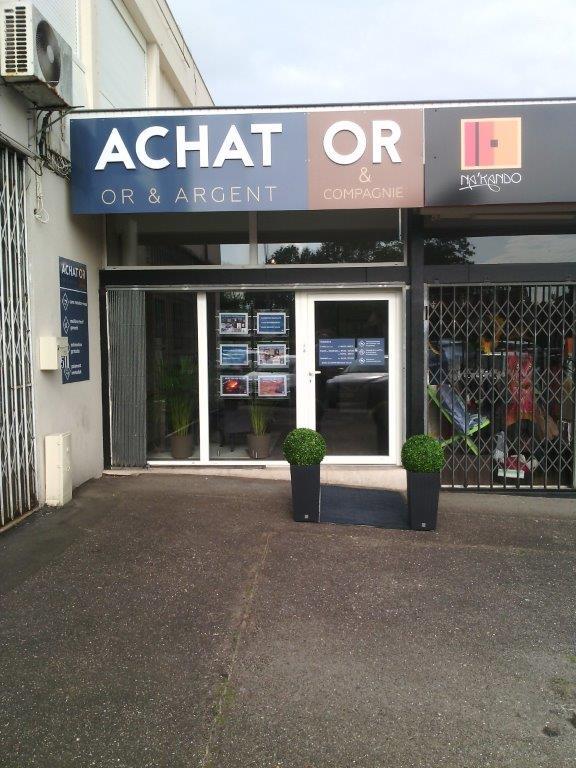 boutique_rachat or et compagnie_Bordeaux