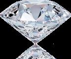 Diamant1_or et cie