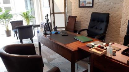 intérieur boutique_rachat or et compagnie bordeaux_bureau 2