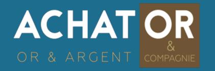 logo bleu clair court
