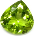 peridot-_or et cie50ct_1