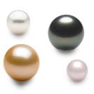perles-naturelles_or et cie