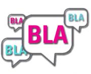 blablabla achat or