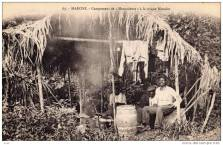 carte-postale-ancienne-or-et-compagnie-2