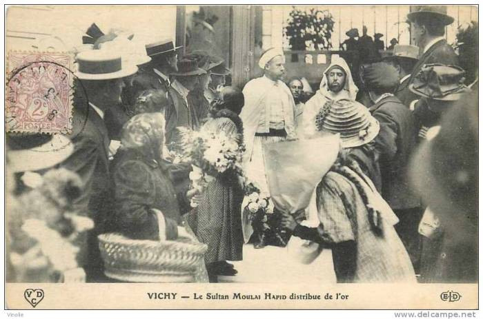 carte-postale-ancienne-or-et-compagnie-3