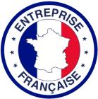 logo société en France - Or et compagnie