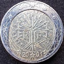 2-euros-faute-or et compagnie